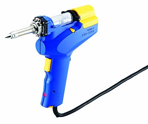 Hakko FR300-05/P Desoldering Tool (Hakko 808 Desoldering Gun compare prices)