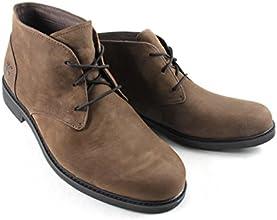 Timberland Stormbuck, Men's Chukka Boots