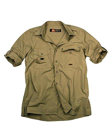 la-chemise-kakadu-traders-australia-concord-8ms12
