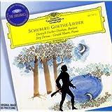 The Originals - Schubert (Goethe-Lieder)