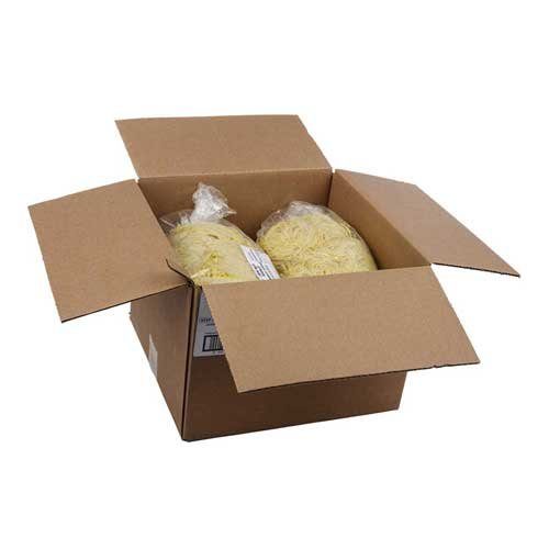 amoy-turmeric-colored-chow-mein-noodle-5-pound-4-per-case
