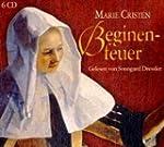 Marie Cristen - Beginenfeuer - H�rbuc...