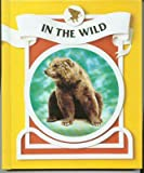 Read.Express -Gr.1 -in the Wild -Text