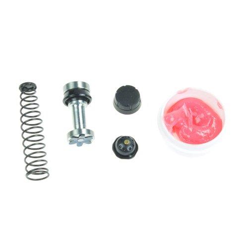 Tourmax 81601301 Brake Pump Repair Kit MSR-301