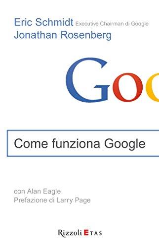 Come funziona Google PDF
