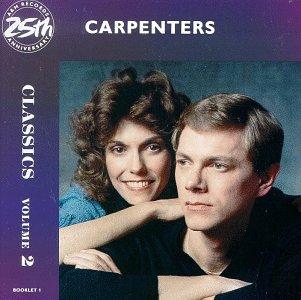The Carpenters - Classics Vol. 2 - Zortam Music