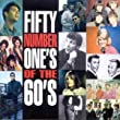 Fifty Number One's of the 60's