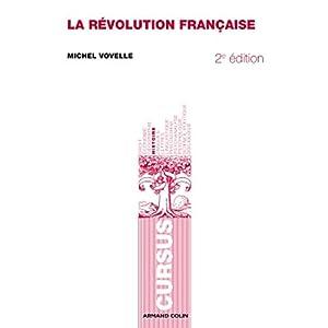 La Révolution française: 1789-1799