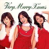 Very Merry X'mas/kiss and hugs