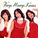 Very Merry X'mas/kiss and hugs