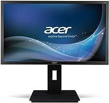 Acer B246HL - Monitor de 24