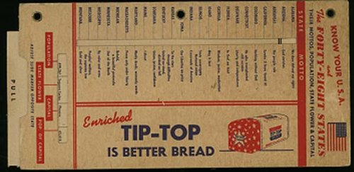 tip-top-bread-advertising-slide-dial-wheel-know-your-usa-the-forty-eight-states