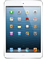 Apple iPad Mini  - 16 Go - Argent