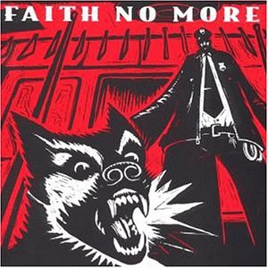 Faith No More - King For A Day - Zortam Music