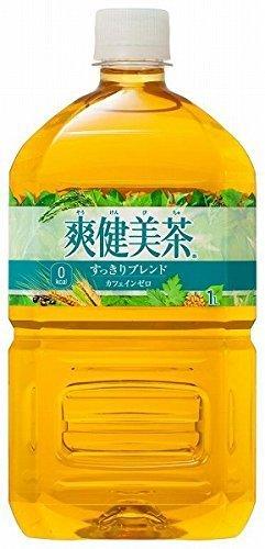 manufacturer-directly-12-set-sokenbicha-refreshing-blend-1l-pet-1-pet-bottle-1000ml