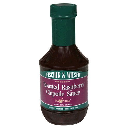 fischer-wieser-razzpotle-roasted-raspberry-chipotle-sauce-20-oz-pack-of-2