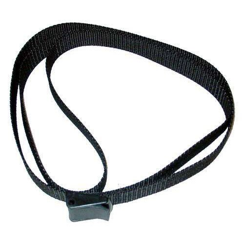 A&R Sports Latch Style Belt - 1