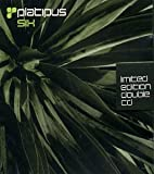 Platipus Vol.6