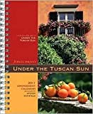 Under the Tuscan Sun Egmt edition