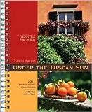 Under the Tuscan Sun Egmt edition