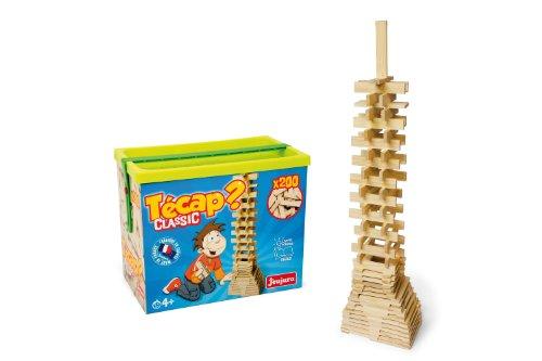 jeujura-jouet-en-bois-construction-tecap-classic-baril-200-planchettes