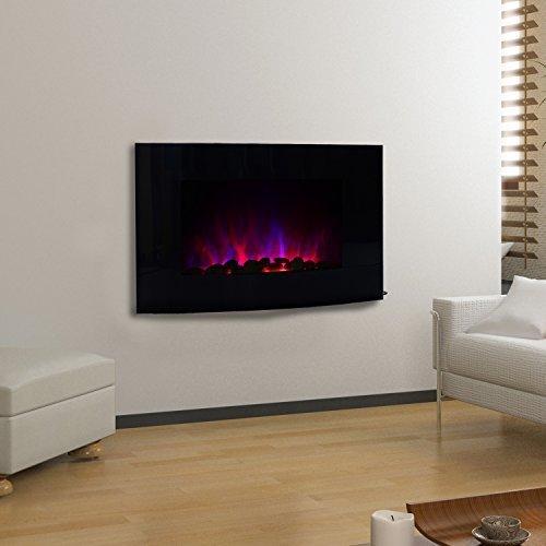 homcom-caminetto-elettrico-realizzato-in-acciaio-inossidabile-con-vetro-temperato-65-x-114-x-52cm-ne