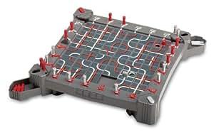 Spy Gear Games Spy Wire