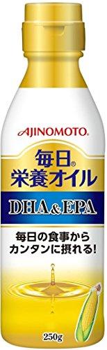 ajinomoto-ptrole-par-jour-de-la-nutrition-dha-et-epa-250g