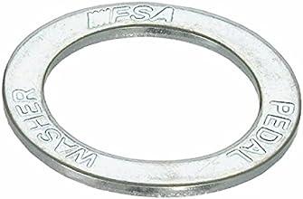 FSA Pedal Washer Steel MW040 Sold Each