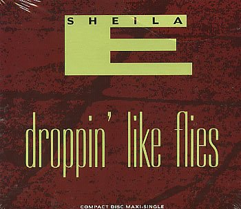Droppin' Like Flies (Dance Mixes)