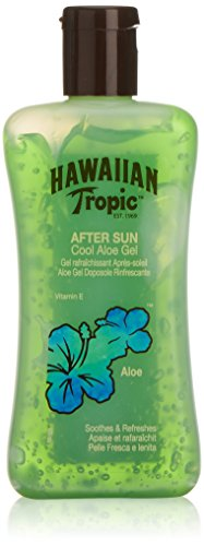 hawaiian-tropic-after-sun-cooling-gel-200ml