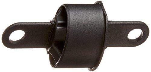Moog K200064 Trailing Arm Bushing (Mazda 3 Bushings compare prices)