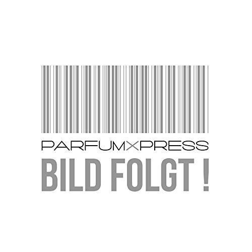 RALPH FRESH EDT 100ML