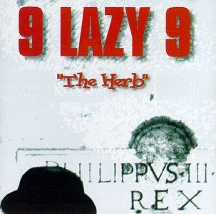 9 Lazy 9 - The Herb - Zortam Music
