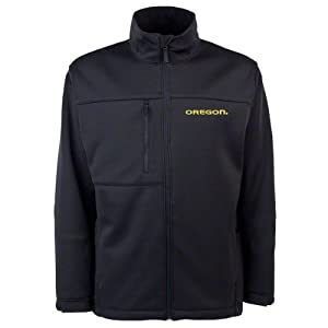Oregon Traverse Jacket by Antigua