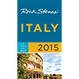 Rick Steves (Author)  (1) Publication Date: October 21, 2014   Buy new:  $25.99  $19.25  28 used & new from $15.99