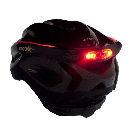 Mobo 360 LED Helmet