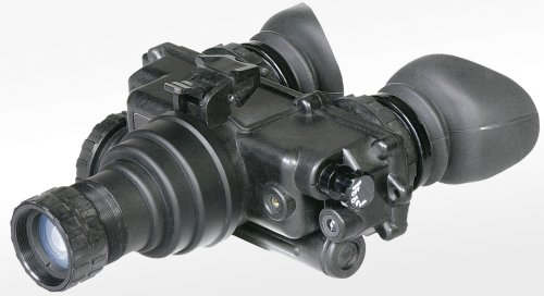 Armasight-PVS7-GEN-2-HD-High-Definition-55-72-lpmm-Night-Vision-Goggles-Black
