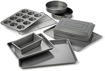 Calphalon Nonstick 10Pc. Bakeware Set