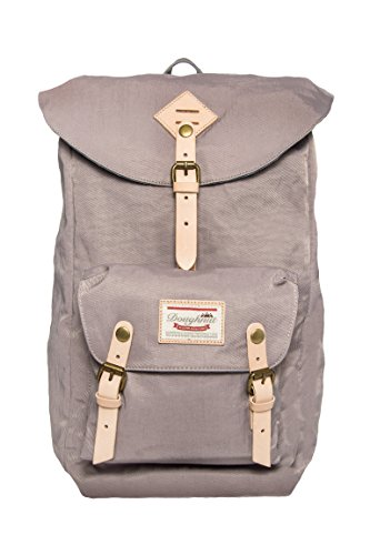 Unisex Heritage Backpack