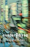 David Mitchell Number9dream