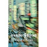 Number9dreamby David Mitchell