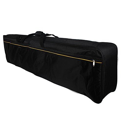 andoer-portable-clavier-88-cle-electrique-piano-etui-rembourre-housse-tissu-oxford