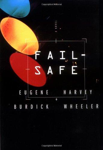 Best Price Fail Safe088010385X