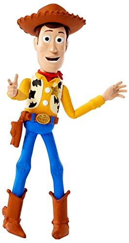 disney-pixar-toy-story-quick-draw-woody