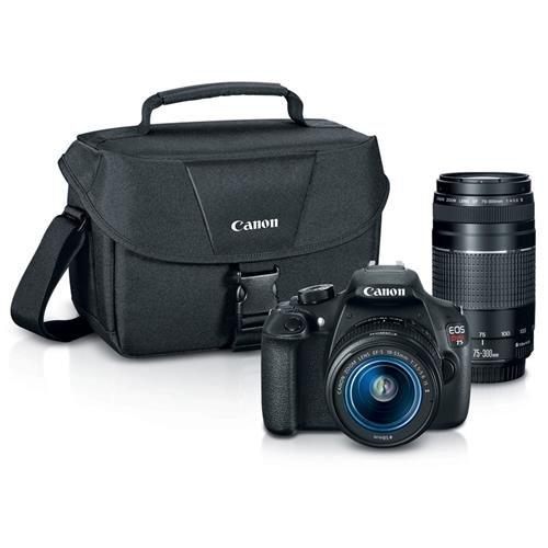 canon-eos-rebel-t5-digital-slr-camera-with-ef-s-18-55mm-is-ii-ef-75-300mm-f-4-56-iii-bundle