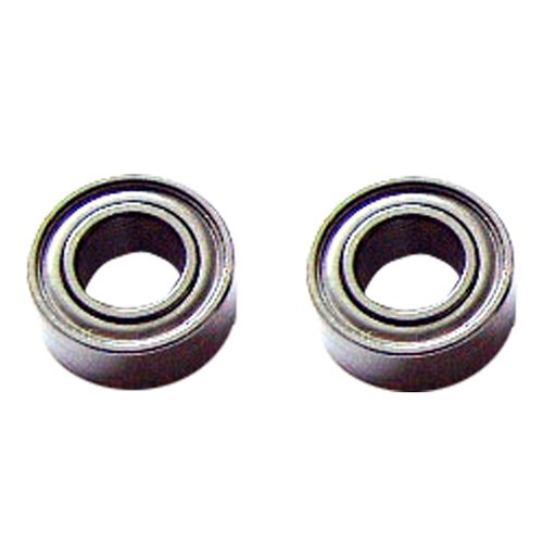 Redcat Racing BS903-086 Ball Bearing (5 x 10 x 4mm), 2-Piece