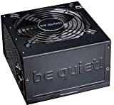 Be-Quiet Pure Power L7 530W: BN106 (BN106)