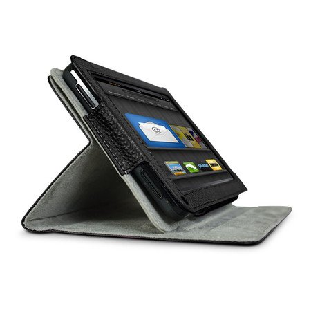 bodhi-genuine-leather-multiview-easel-for-kindle-fire