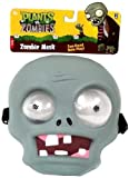 Zombie Role Play Mask-Zombie mask/ fun-Dead Role play